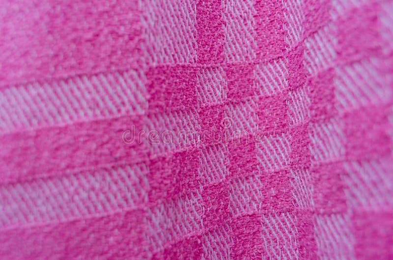 Close up disparado da cobertura modelada colorida bonita fotos de stock