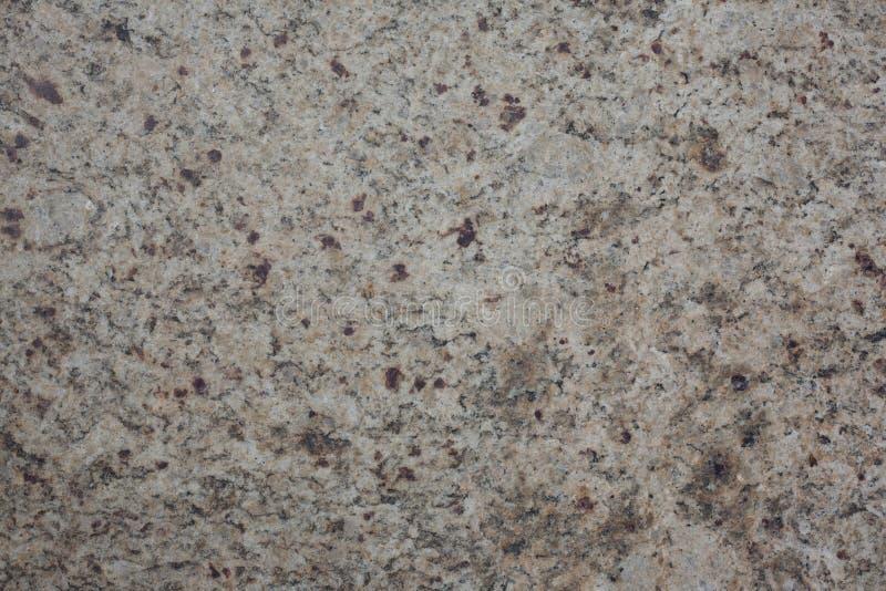 Close up do fundo cinzento da textura do granito fotos de stock royalty free
