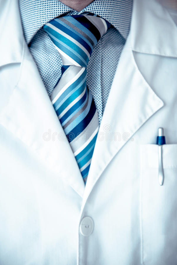 Download Close up on a doctor stock photo. Image of medical, health - 31030570