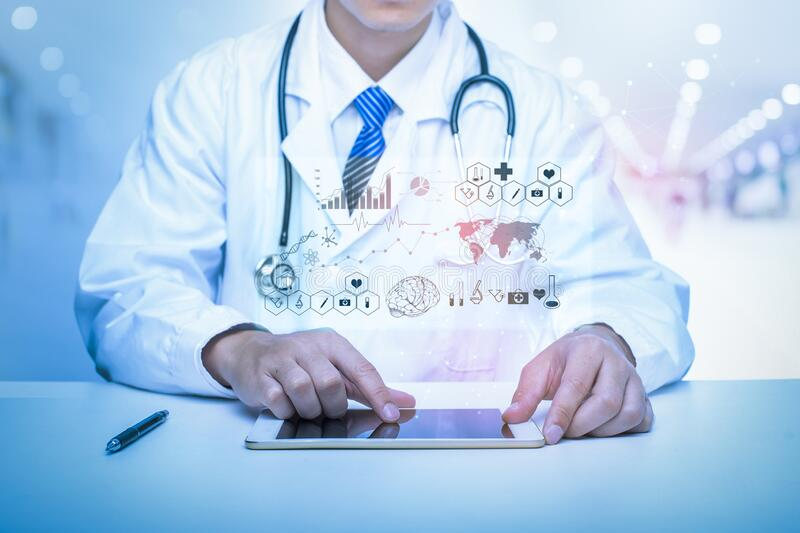 152 Doctor Medical Analytics Data Photos - Free & Royalty-Free Stock Photos  from Dreamstime