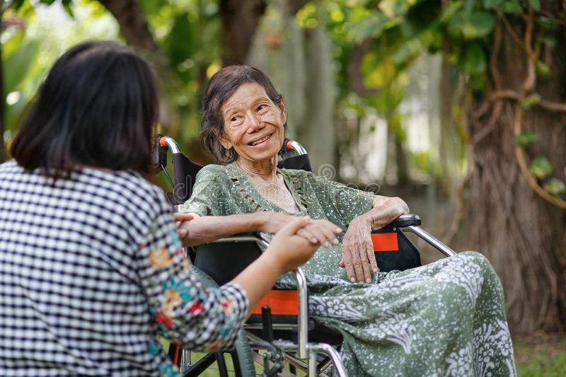 131,480 Elderly Care Photos - Free & Royalty-Free Stock Photos from  Dreamstime
