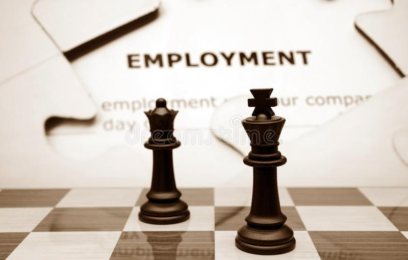 Download Employment Concept Stock Images - Image: 29800114