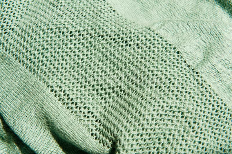 Download Close Up Fabric Textile Texture Stock Image - Image of cotton, flax: 10311993