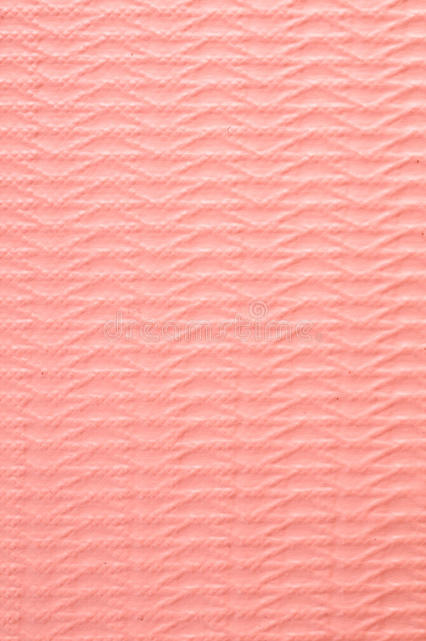 Close-up fabric textile texture stock images