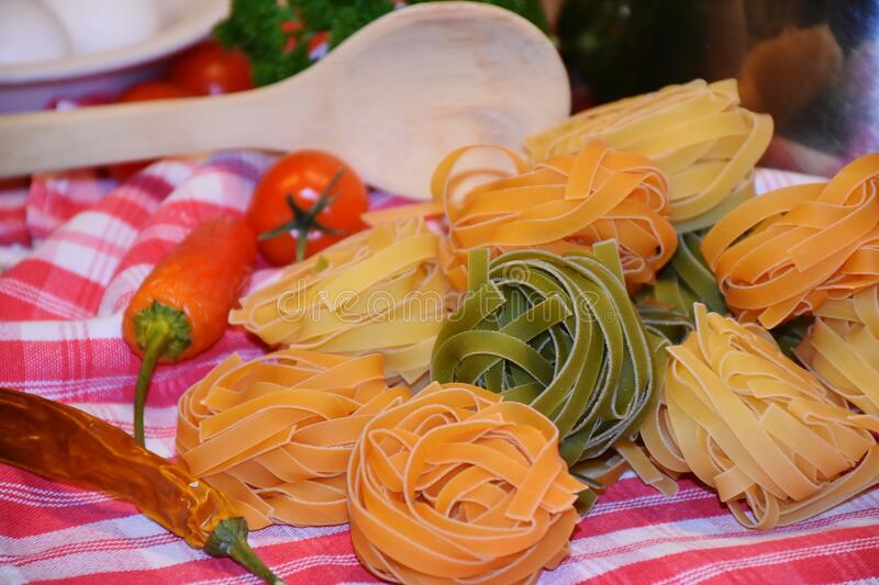 Close-up of Food stock image
