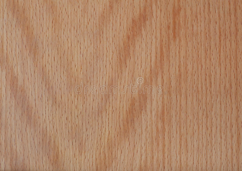 Download Close Up Of Fresh Wood Background Grain Texture Stock Photo - Image: 48373828