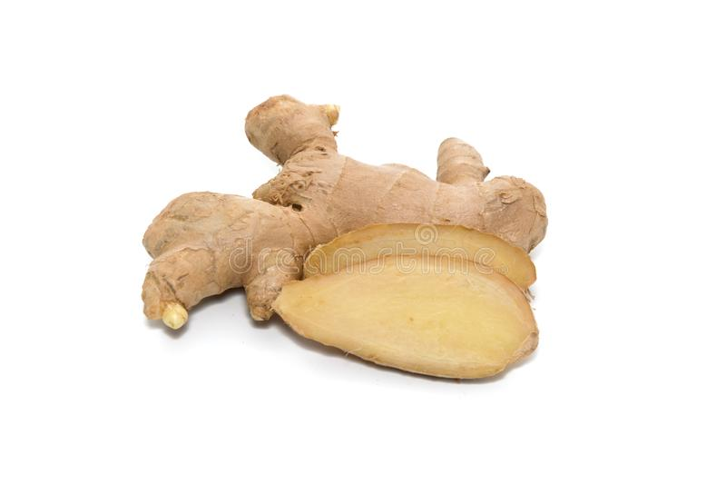 Close up of ginger stock photos