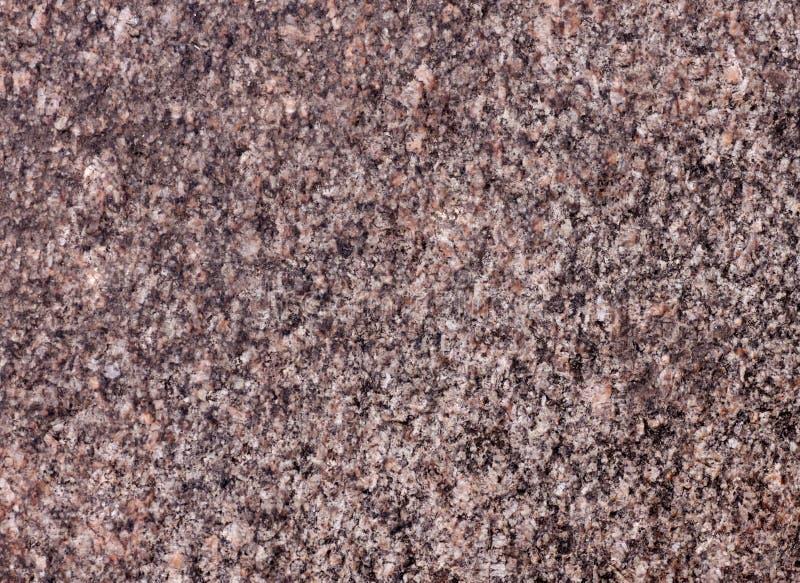 Download Granite stock image. Image of material, close, gray, rock - 29852875