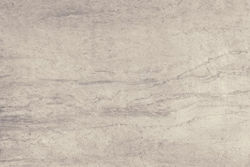 Gray or brown marble texture with veins and curly seamless patterns for background stock photography