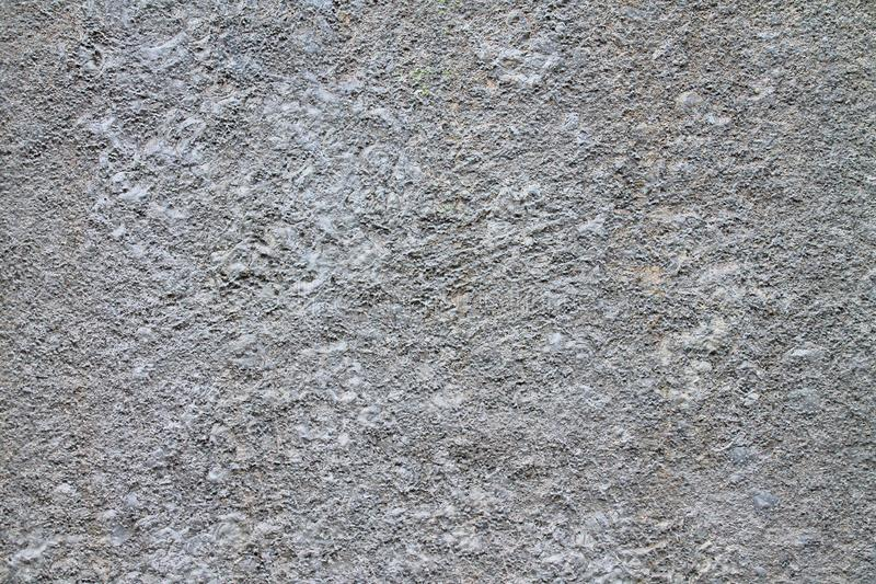 Close up high resolution surface of concrete and cement walls in germany stock photos