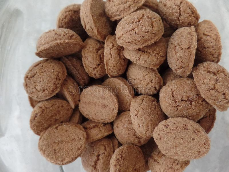 Dutch Christmas Cookies Stock Images Download 274 Royalty Free Photos