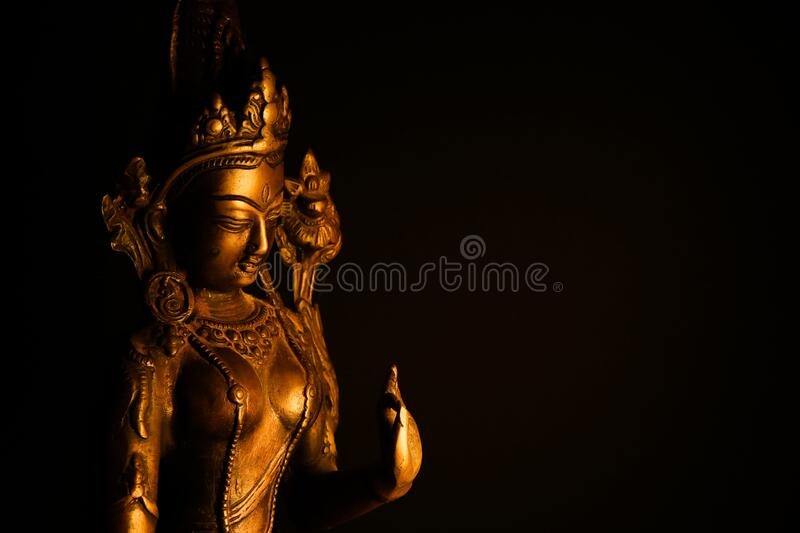 111 Shiva Hindu God Black Background Photos Free Royalty Free Stock Photos From Dreamstime
