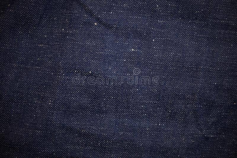 Close up jeans textures background. Decoration royalty free stock images