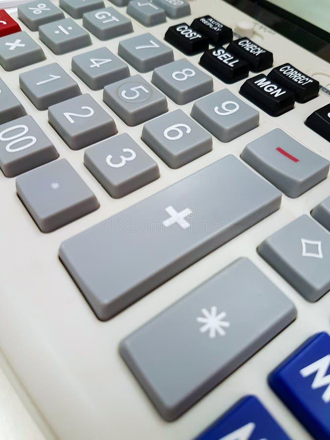 Fancy Math Calculator Tool Ideas - Math Worksheets - modopol.com