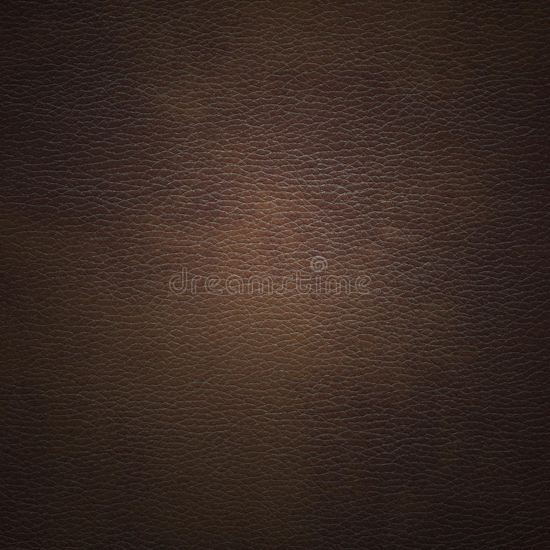 Download Close-up Of Leather Texture Stock Image - Image: 16761469