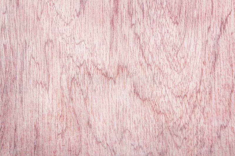 Light brown wood wall texture for background in natural wave patterns abstract stock photography