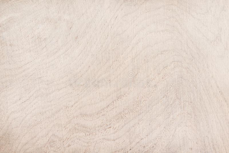 Light briwn wooden wall texture background , natural wave patterns abstract in horizontal stock images