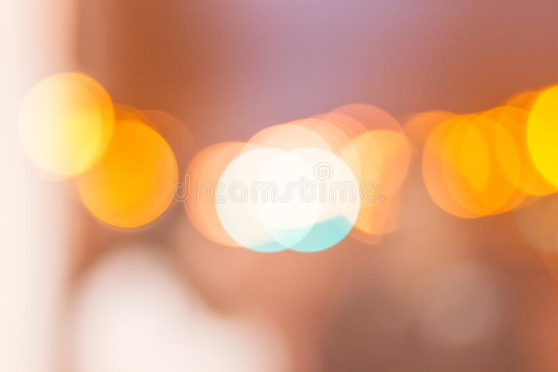Close Up Of Lights Free Public Domain Cc0 Image