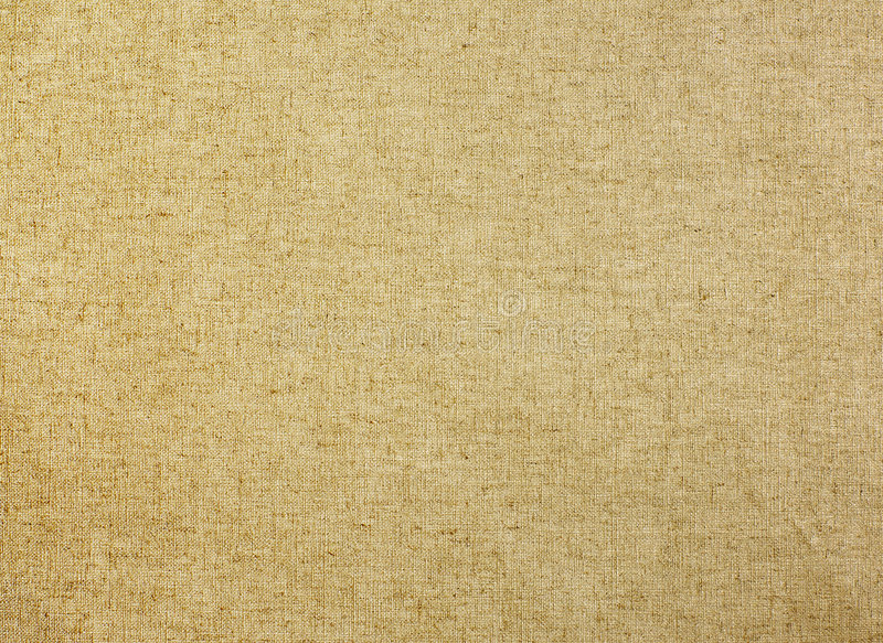 Download Close up of linen canvas stock photo. Image of surface - 4715490