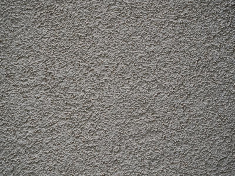 Stone Pattern texture close up stock photography