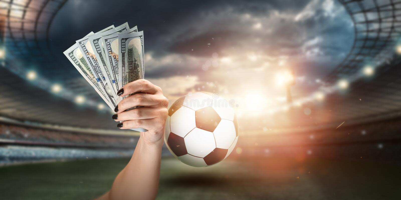 790 Betting Stadium Photos - Free & Royalty-Free Stock Photos from  Dreamstime