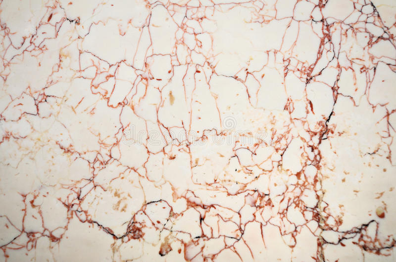 Close-up of marble background royalty free stock photos