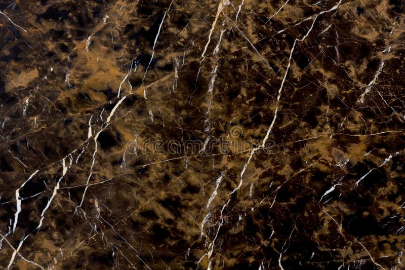Close up of marble pattern with veins useful as background or te. Xture. High resolution photo stock photography