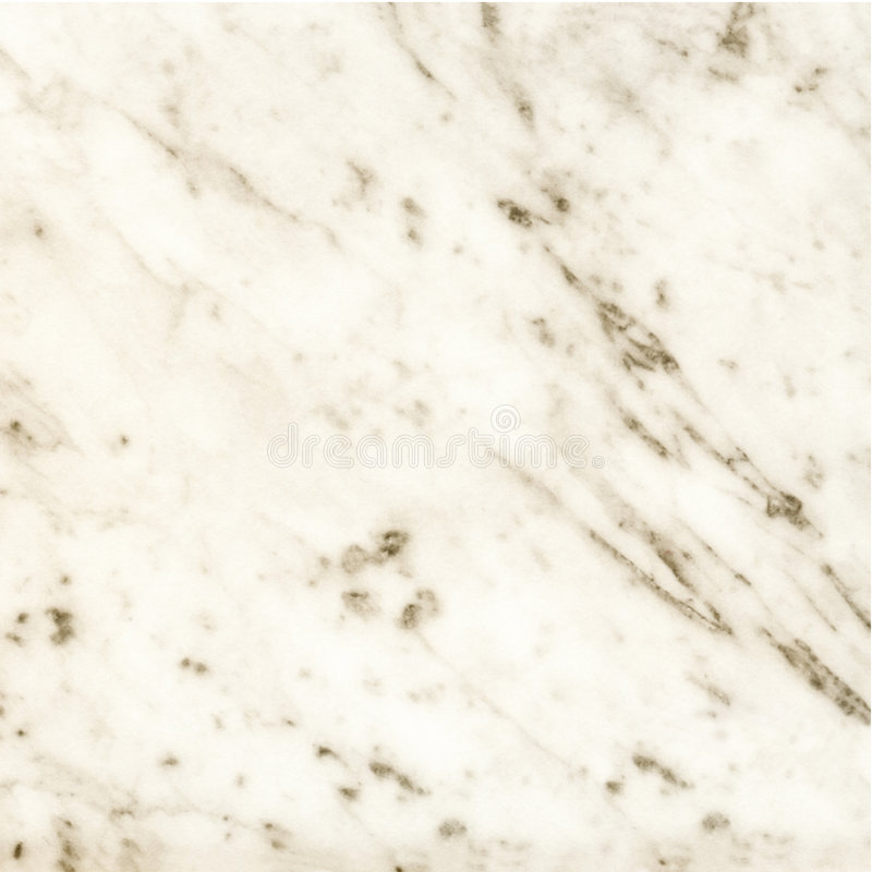 Download Close-up Marble Slab Surface Texture Stock Photo - Image: 7513576