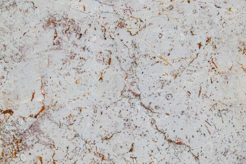 Close up of marble texture abstract pattern. Seamless square background, tile ready. High resolution photo royalty free stock photography