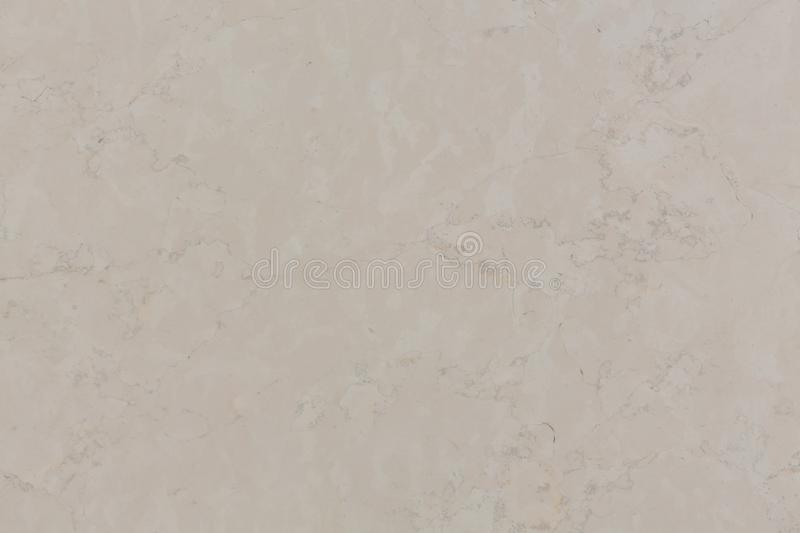 Close up of marble texture background pattern. stock photos