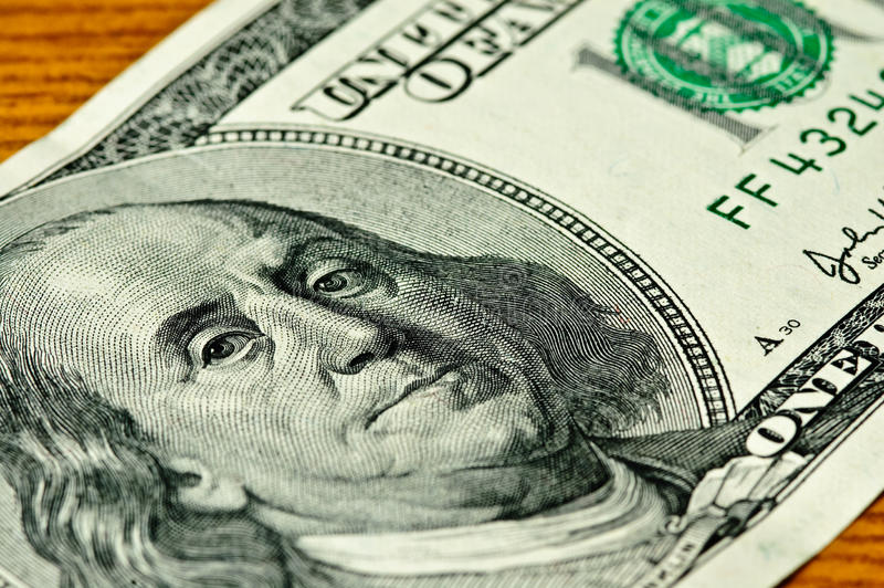 Download Close-up Money Dollars Background Stock Photo - Image of finance, capital: 9702186