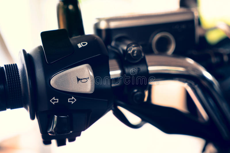 Download Close up Motorcycle stock image. Image of auto, motorcycle - 96520105