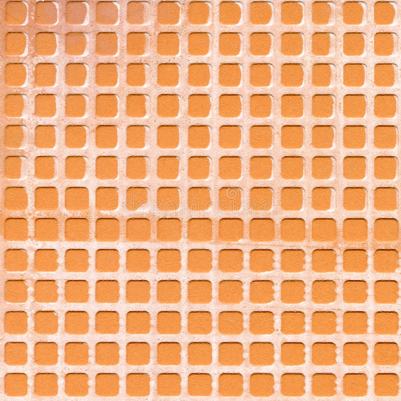 Download Close-up Narural Ceramic Tile Back Side Texture Royalty Free Stock Images - Image: 7443909
