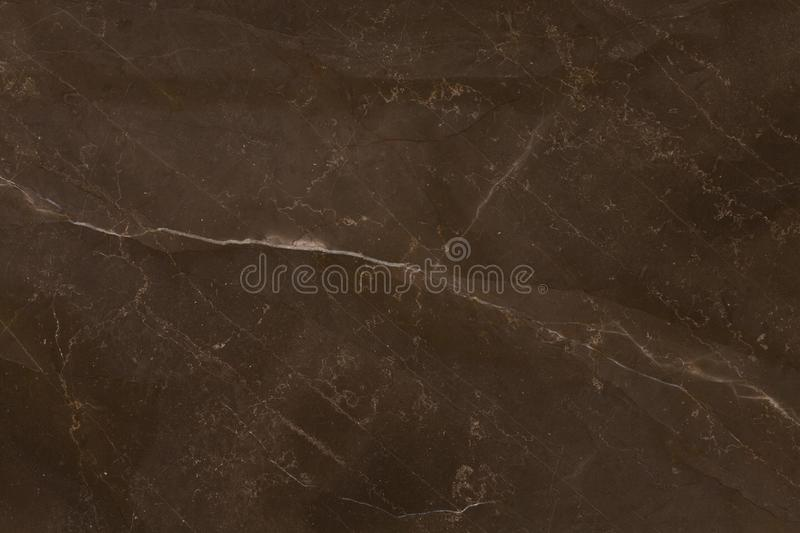 Close up of natural marble texture. Expensive stone. royalty free stock photos