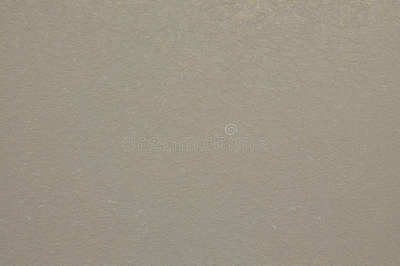 Close up of natural stone, grey marble with golden veins. royalty free stock photos
