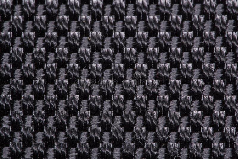 Nylon Fabric royalty free stock images