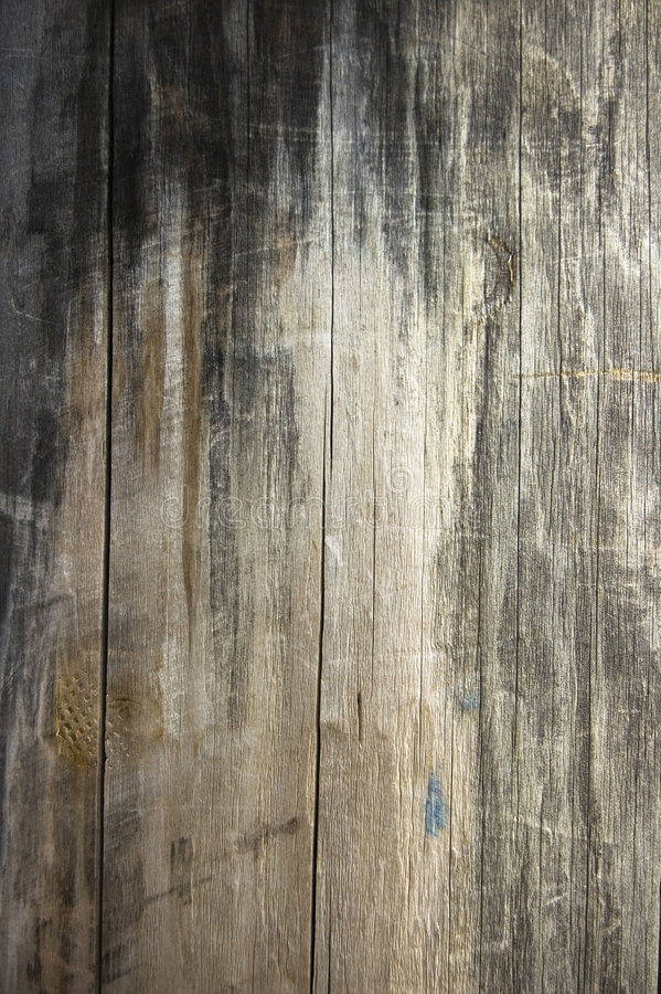 Free Close Up Of Retro-styled Wooden Texture Royalty Free Stock Image - 8486536