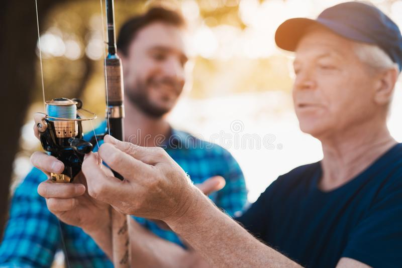 717 738 Fishing Photos Free Royalty Free Stock Photos From Dreamstime
