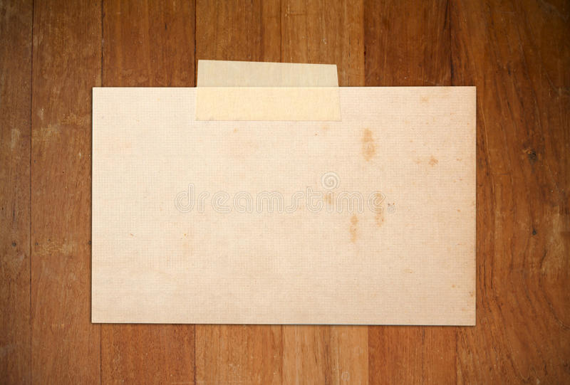 Download Close up of old paper stock image. Image of faded, photo - 39506349