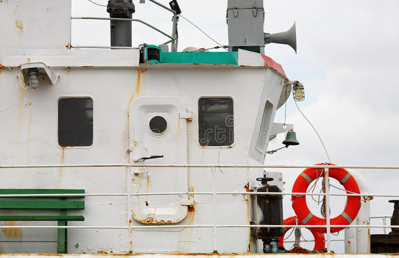 Download Close-up of an old ship stock photo. Image of close, abandoned - 68618098