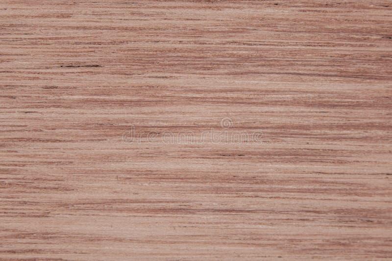 Close-up op een stuk van hout, achtergrond royalty-vrije stock afbeeldingen