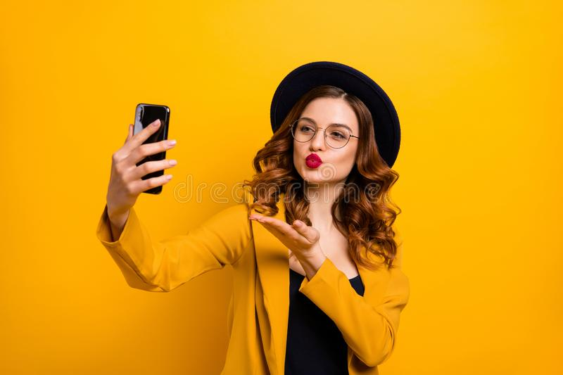 Brunette Selfie Sexy Stock Images - Download 145 Royalty Free Photos - Page 2-8173