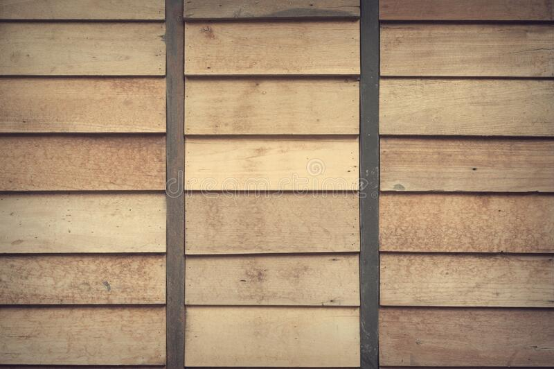 Close Up Photo Of Brown Wood Planks Free Public Domain Cc0 Image