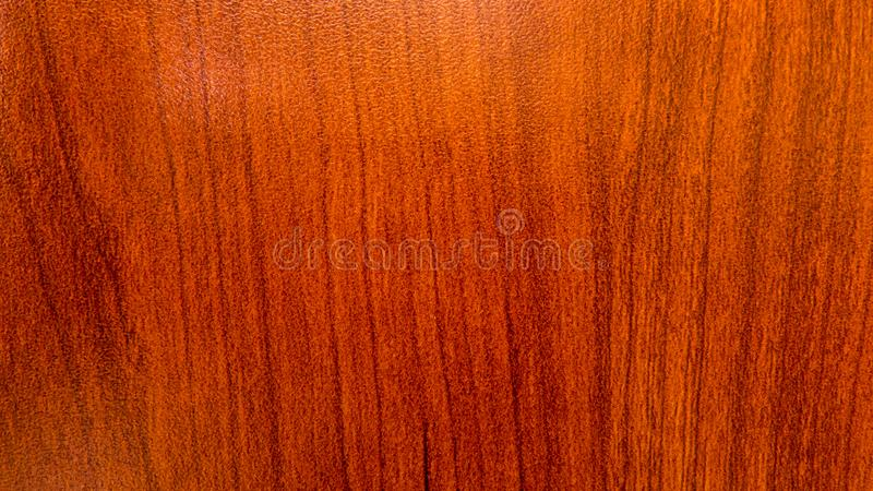 Brown wood texture with lines and details. Close-up photo of a brown wood texture with lines and details royalty free stock photos