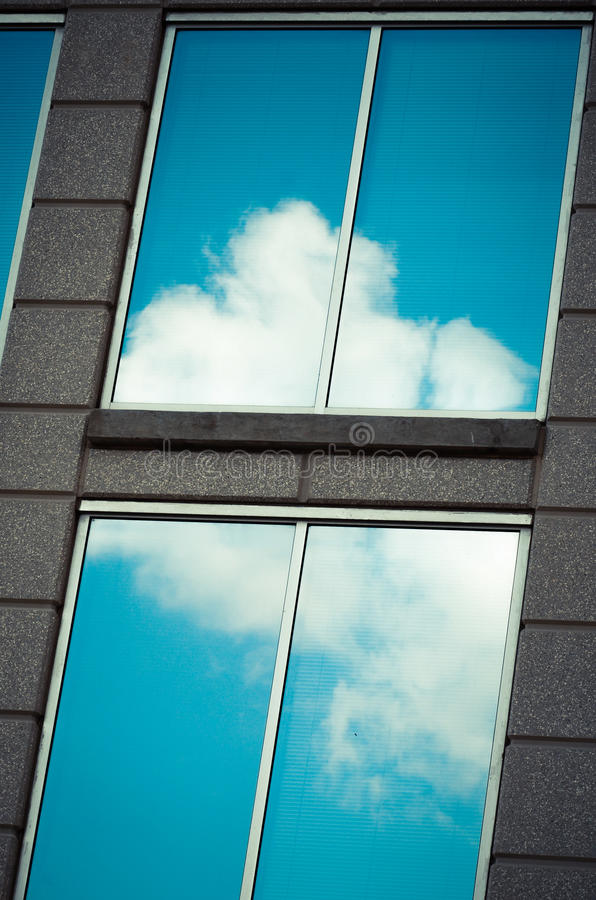 Close Up Photo Of Clear Glass Window During Daytime Free Public Domain Cc0 Image
