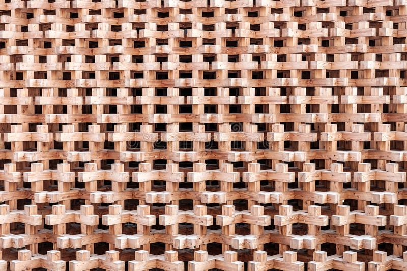 Close Up Photo Of Wooden Cross Block Free Public Domain Cc0 Image