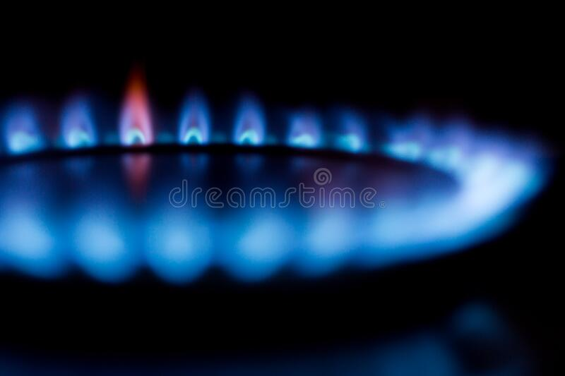 Close Up Photography Of Stove Fire Free Public Domain Cc0 Image