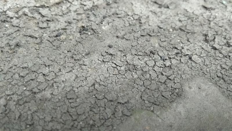 Close-up photos of dried mud2. Close-up photos of dried mud, photos large enough to not break if enlarged. photos can be used as illustrations in magazines stock photography