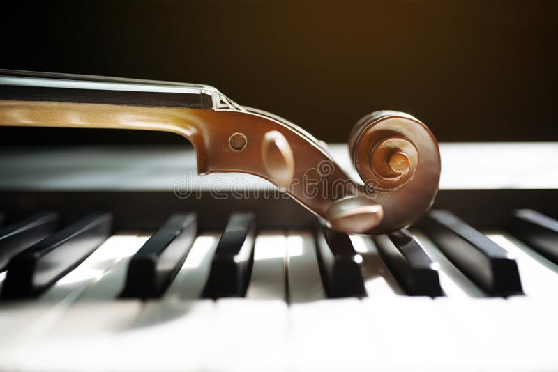 1 391 Violin Piano Photos Free Royalty Free Stock Photos From Dreamstime