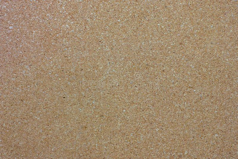 Close up Pin Board texture background royalty free stock images